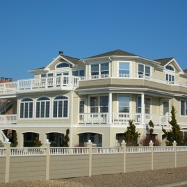 Beach Haven Terrace, LBI, NJ