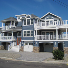 Beach Haven, LBI, NJ