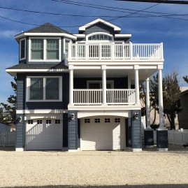 Harvey Cedars, LBI, NJ